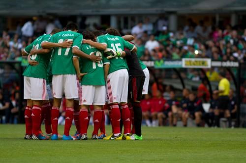 DeportV_México_Estadio_Azteca_Fuera_2