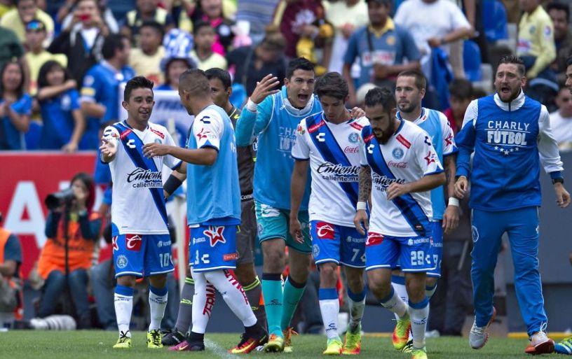 DeportV_Puebla_Rumores_Futbol_De_Estufa_1