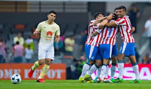 DeportV_Liguilla_Futbol_Mexicano_4