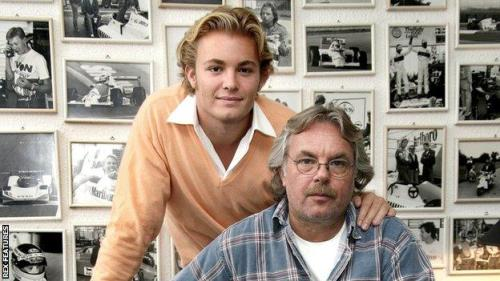 DeportV_Nico_Rosberg_Historia_3
