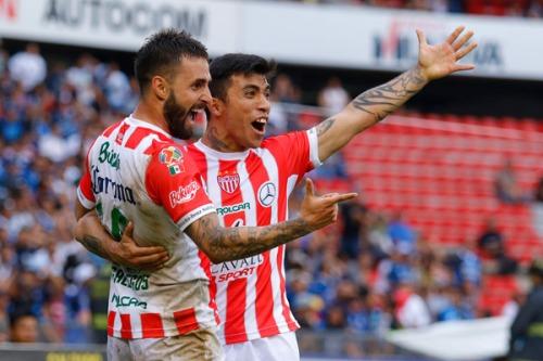 DeportV_Liguilla_Equipos_Liga_Mx_3