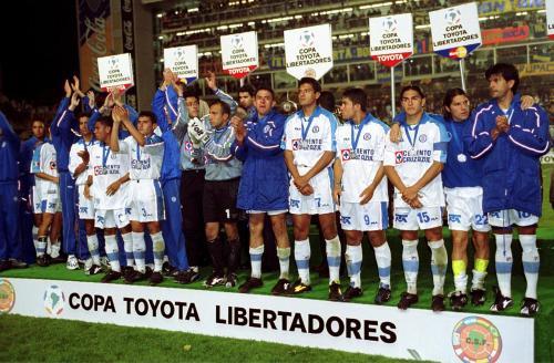Deportv_Copa_Libertadores_México_Adiós_2