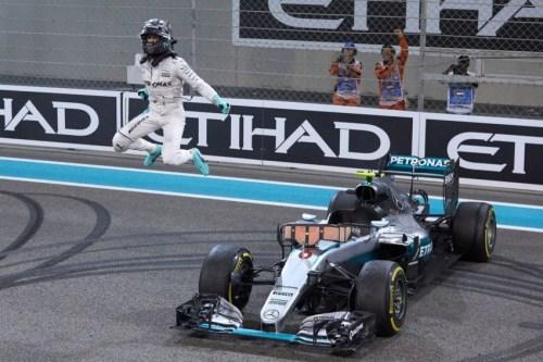 DeportV_Nico_Rosberg_Historia_2