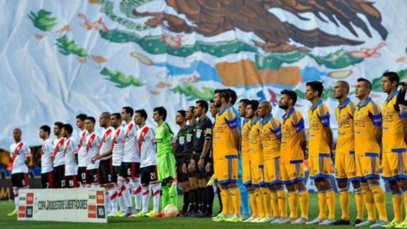 Deportv_Copa_Libertadores_México_Adiós_1