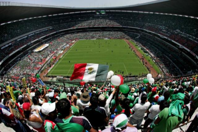 DeportV_México_Estadio_Azteca_Fuera_1