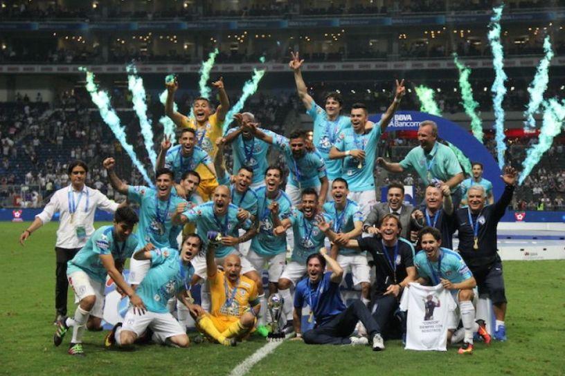 DeportV_Liguilla_Futbol_Mexicano_1