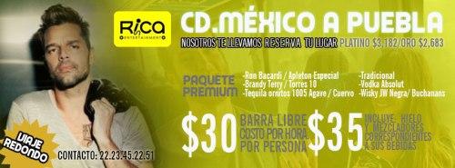 Rica_Publicidad