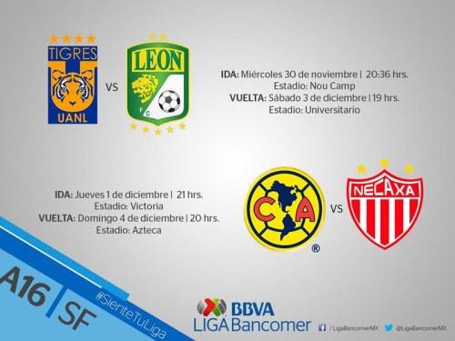 DeportV_Liguilla_Semifinales_Experiencia_Juventud_4