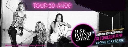 tour_30_flans_puebla_auditorio_nacional
