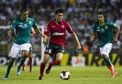 DeportV_Liguilla_Futbol_Mexicano_2