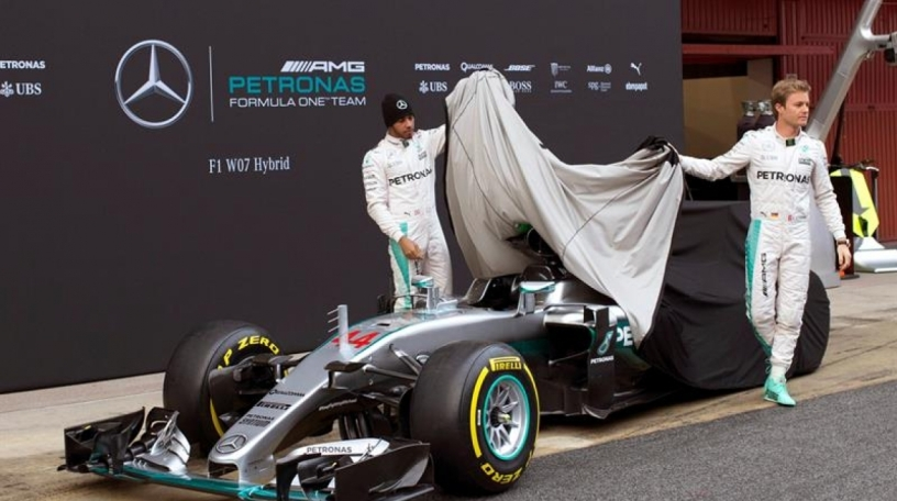 DeportV_ Mercedes_Pilotos_3