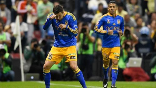 deportv_america_tigres_final_liga_mx_1