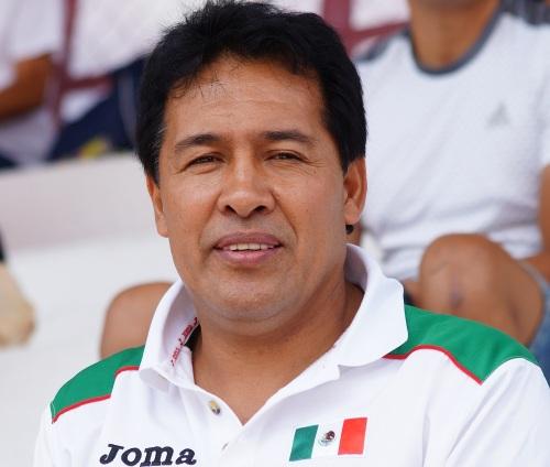 deportv_antonio_lozano_federacion_mexicana_atletismo_1