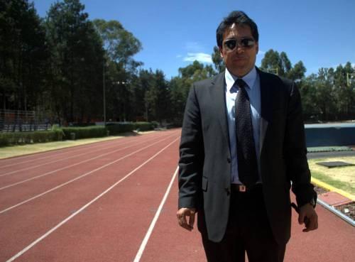 deportv_antonio_lozano_federacion_mexicana_atletismo_3