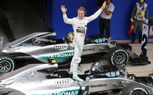 DeportV_Nico_Rosberg_Retiro_Fórmula1_2