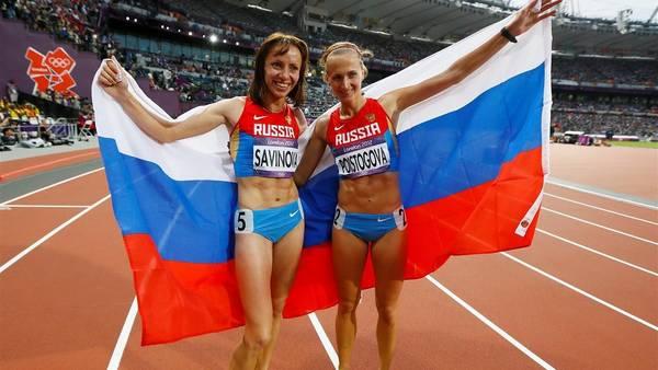 DeportV_Rusia_Deportistas_Dopaje_3
