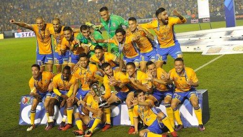 deportv_altas_bajas_futbol_liga_mx_clausura_2017_4