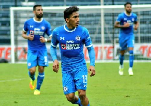 deportv_altas_bajas_futbol_liga_mx_clausura_2017_5