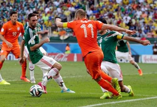 deportv_infantino_copa_mundo_futbol_48_equipos_2
