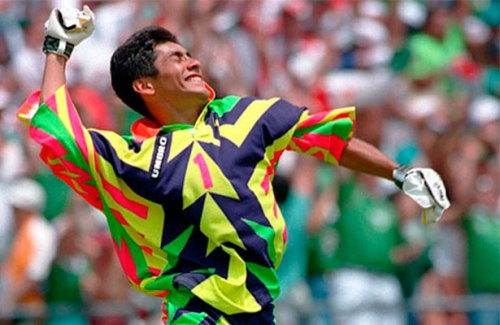 deportv_peores_camisetas_historia_futbol_1