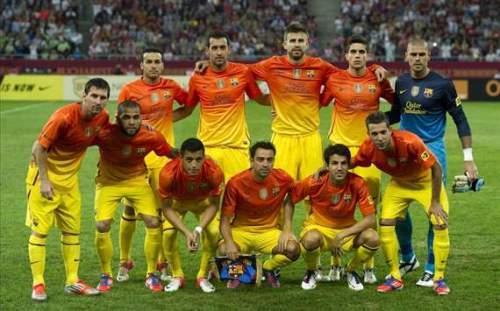 deportv_peores_camisetas_historia_futbol_10