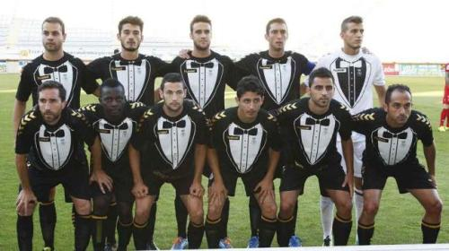 deportv_peores_camisetas_historia_futbol_2