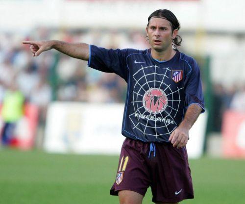 deportv_peores_camisetas_historia_futbol_3