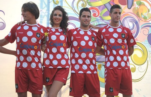 deportv_peores_camisetas_historia_futbol_8