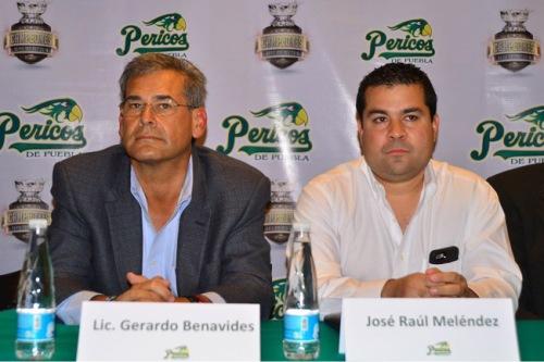 deportv_pericos_puebla_temporada2017_gerardo_benavides_multipropiedad_monclova_01