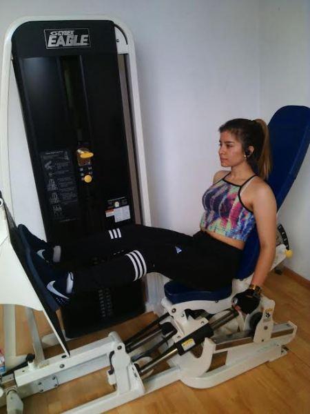 deportv_puebla_acuatips_leg_extension_02