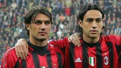 deportv_puebla_mejores_duplas_futbol_nacional_internacional_04