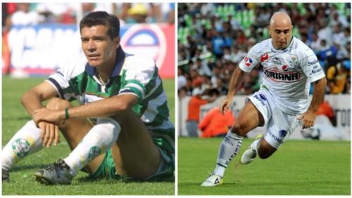 deportv_puebla_mejores_duplas_futbol_nacional_internacional_05