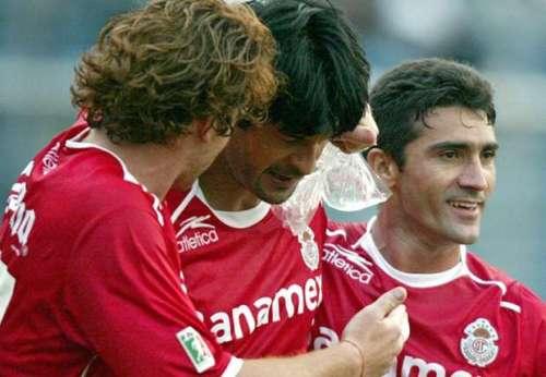 deportv_puebla_mejores_duplas_futbol_nacional_internacional_06